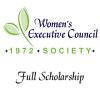 1972 Society FULL Scholarship