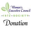 Scholarship Donation