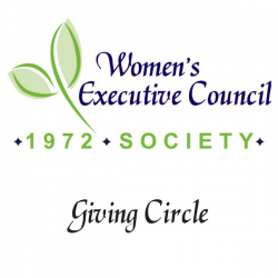 1972 Society Giving Circle