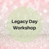 Legacy Day Ticket