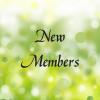 NEW Member Dues